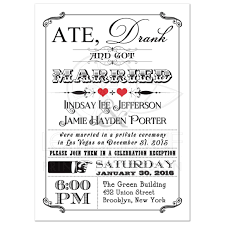 post wedding open house invitation wording 28 images 100