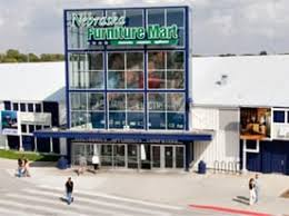 Furniture Mattresses Appliances  Electronics In Omaha NE NFM - Nebraska furniture mart in omaha nebraska