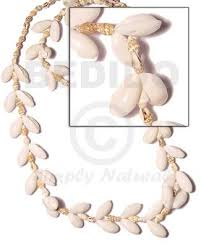 Wholesale Jewelry Making - 14 best cebu fashion jewelry accessories images on pinterest