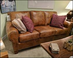 Montana Sofa Bed Leathercraft Montana Sofa 2530 Montana Leather Sofa