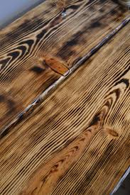 Furniture Grips For Wood Floors by Best 25 Pine Boards Ideas On Pinterest Pine Effect Desks Study