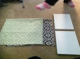big wall ideas ideas for living rooms interior design interior diy wall decor idea do it yourself artwork