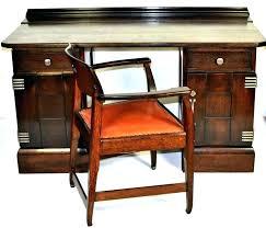Antique Desks For Home Office Vintage Office Desk Antique Desks For Home Office Best Antique