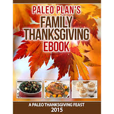 mail delivery on thanksgiving paleo thanksgiving survival