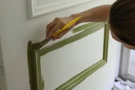 door design front door paint ideas they design in how to diy
