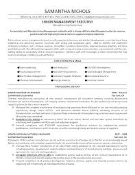 free sle resume exles downloadable best free word resume templates 2018 microsoft word