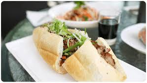 駑ission cuisine out tab2 b4m png