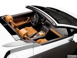 lamborghini custom interior 6403 st1280 162 jpg