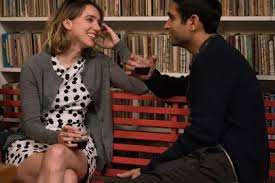 the big sick and 12 more of the best films on amazon prime uk