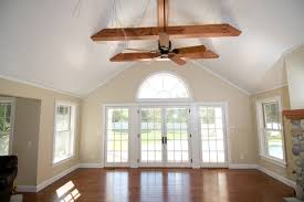 ranch style homes interior renovations remodeling jem builders inc mystic ct