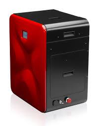 Schreibtisch F Computer Und Drucker Sinterit Lisa Jetzt Bei Formicum U203a Formicum 3d Service Gmbh
