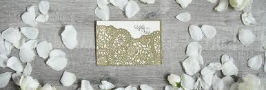 wedding invitations belfast wedding invitations melbourne engagement invites australia