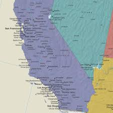 Santa Rosa Zip Code Map by Seaports Map Us Map Usa Map Of America Guaherparttors Map Of Usa