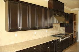 kitchen cabinets doors home depot home depot cabinet refacing