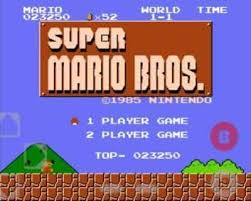 mario apk mario bros 1 3 apk for android