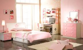pink bedrooms for teenagers home design ideas
