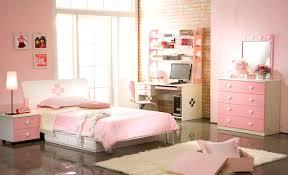 Pink Bedroom Ideas Pink Bedrooms For Teenagers Home Design Ideas
