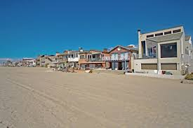Beach House In Laguna Beach - newport beach ocean front rentals beach cities real estate