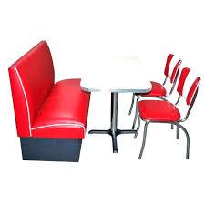 table et chaises de cuisine pas cher tables et chaises cuisine 80 idaces pour bien choisir la table a