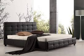 king single bed frame graysonline