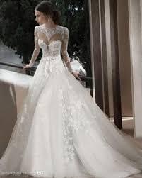 wedding dress ebay 2017 inexpensive wedding dresses ebay size 12 2017 get married