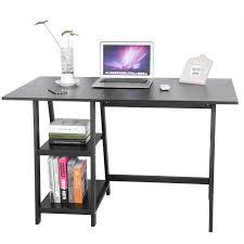 bureau pour ordinateur portable bureau informatique table d ordinateur bureau multifonction pour