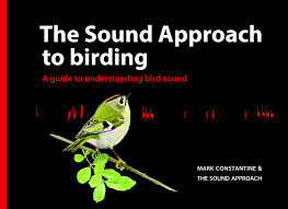 the sound approach to birding sound approach