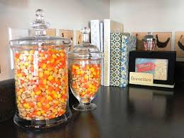 best diy thanksgiving home decorations ideas bedroom ideas and