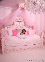 great princess bed canopy with canopy bed design pretty toddler