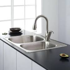 tiny kitchen sink sinks copper kitchen sink small sinks ikea corner ideas cupboard