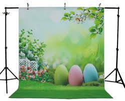 Easter Backdrops Easter Backdrops U2013 Amybackdrops