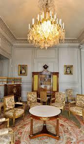 French Interiors by 32 Best Château De Valençay Images On Pinterest French Interiors