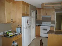 Light Maple Kitchen Cabinets What Counters Flooring Backsplash Go With Light Maple Cabinets
