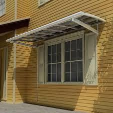 window sales and installation istranka