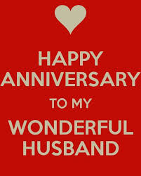 Top 10 Happy Marriage Anniversary Best 25 Happy Anniversary To Husband Ideas On Pinterest Happy