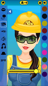 makeup games for girls 165 salon dress up games on the app store