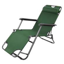 camping sun chair promotion shop for promotional camping sun chair