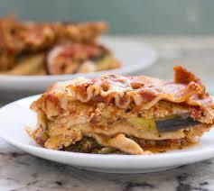 20 high protein vegetarian recipes stacey mattinson ms rdn ld