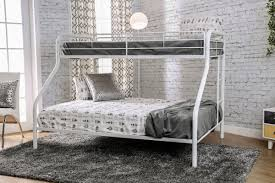 Twin Xl Loft Bed Frame 100 Loft Bed Frame Twin Xl Futon Bunk Bed For Adults
