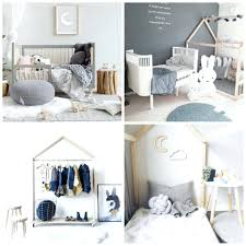 Bunk Bed Boy Room Ideas Shared Boy Bedroom Ideas Tarowing Club
