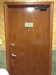 Commercial Exterior Doors by Blog Posts Page 5 Of 22 A G Wilson Building Solutions