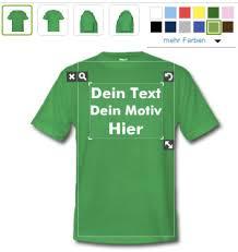 shirt selbst designen t shirts selbst gestalten tipps mehr tshirts gestalten de
