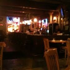 Planters Tavern Savannah by Dear Savannah I Heart You A Yelp List By Colleen J