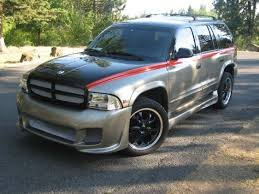 1999 dodge durango rt lskywalker332 1999 dodge durango specs photos modification info