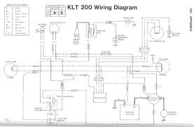 basic home wiring diagrams pdf in electrical circuit beautiful