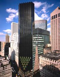 trump tower new york address trump tower residential projects der scutt architect