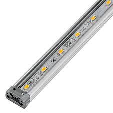 led strip lights linkable linkable led linear light bar fixture 1 080 lumens rigid led