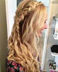 26 awesome braided hairstyle for girls design trends premium