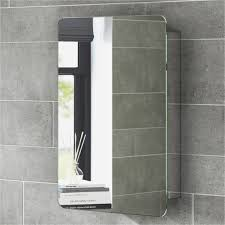slimline bathroom cabinets with mirrors slimline bathroom furniture new bathroom cabinets liberty stainless