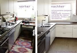 ordnung in der küche ordnung in der küche gallery globexusa us globexusa us